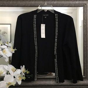Spense Women's Sweater Cape 💥FINAL PRICE💥